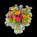 """Blumenstrauß """"Sommergrüße"""