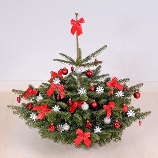 """""""Klassische Weihnacht"""""""