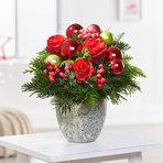 Blumenstrauß  Schönste Freude
