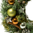 Türkranz  Nature Christmas