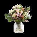 Blumenstrauß Blütenschein