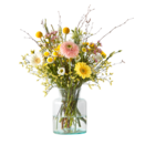 Blumenstrauß Delightful Spring