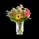 Blumenstrauß Birthday Bliss Größe M